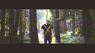 """MALiK """"Ikony wałbrzyskiego folkloru"""" feat. Szachu (Video Teaser)"""
