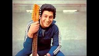عمر خورشيد موسيقى
