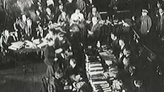 Ист. Хроники: 1928 - Академик Лихачев