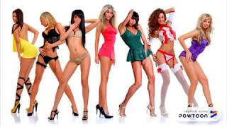 Download Free HD Hot Girl Wallpapers | Webgranth
