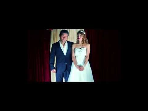 Xxx Mp4 Pramod Kharel Latest Song प्रेमको हत्यारा Prem Ko Hatiyara 3gp Sex