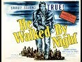 Download Video Download He Walked By Night (1948) 3GP MP4 FLV