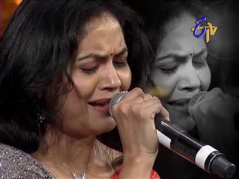 Xxx Mp4 Kinnerasani Vachindamma Song S P Balu Sunitha Performance In ETV Swarabhishekam Manchester UK 3gp Sex