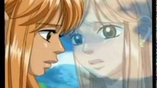 reik - vuelve a mi. anime AMV (cristhiankuki)