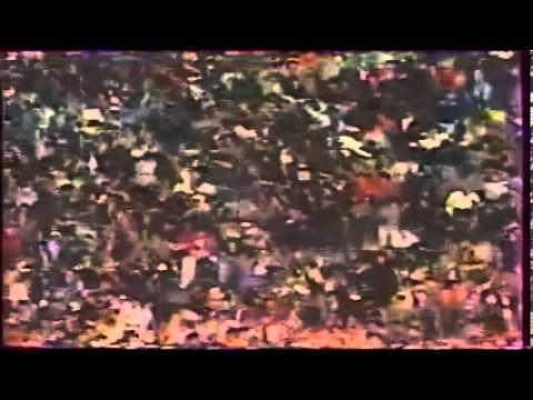 1987-88 ΗΜΙΤΕΛΙΚΟΣ ΚΥΠΕΛΛΟΥ (2) ΑΕΚ ΟΛΥΜΠΙΑΚΟΣ