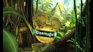 Jungle Book Teaser Campaign.mov