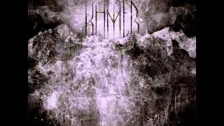Khmer - Khmer (Full Demo)