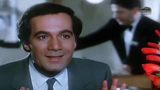 امراة فيلم امراة مطلقة | Emraa Motalaqa Movie