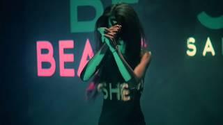 Tungevaag & Raaban ft Isac Elliot - Beast