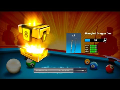 Xxx Mp4 8 Ball Pool New GOLDEN BOXES OPENING WHAT IS COMING BY NAZI 8BP AND BY ALLINONE 3gp Sex
