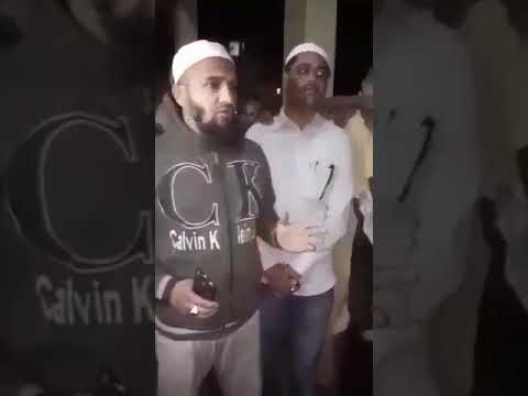 Xxx Mp4 Muslimo Pe Zulm 3gp Sex