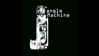 Jangle Machine - Rumble Version