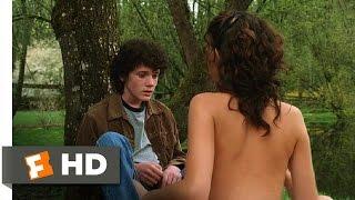 Fierce People (2005) - Wanna Shotgun? Scene (2/11) | Movieclips
