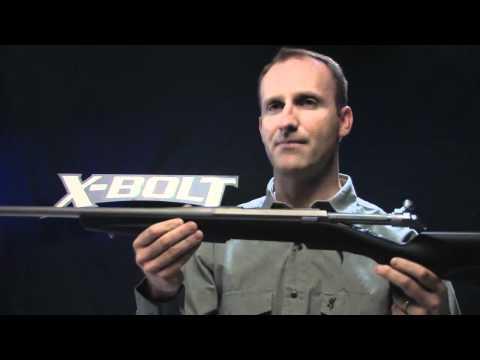 Xxx Mp4 Browning X Bolt Barrel Insights 3gp Sex