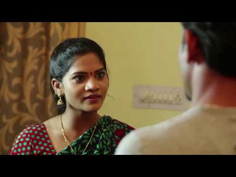 Xxx Mp4 Adults Only English Short Film By Murali Vemuri 3gp Sex