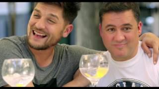 Diego Martín - Desde Que La Vi Pasar (Vídeo Oficial)