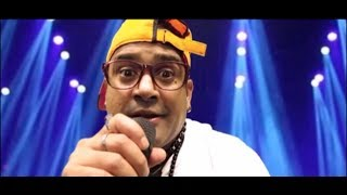 Jire Khursani, 14th December 2017, Full Episode 531