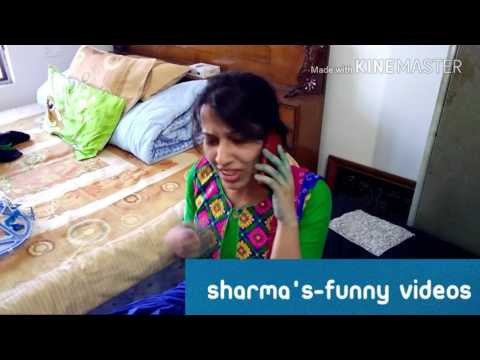 Xxx Mp4 Bhai Behan Ka Pyaar Sharma S Funny Videos 3gp Sex