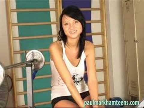 Xxx Mp4 Tina Hot And Ready Model Interviews 3gp Sex