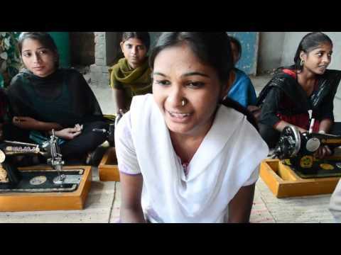 Women of Urban India V/S Women of Rural India (2012) - PART I