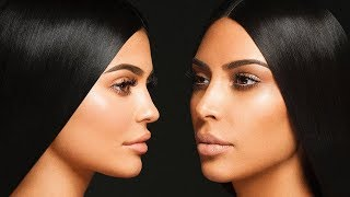 Kylie Jenner New Feud With Kim Kardashian