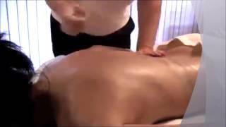 Supper Japan Massage