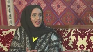 برنامج #مجلسنا الحلقة الخامسة - شعاع - ناهد الأحمد - عماد الحربي- زياد الفرحان