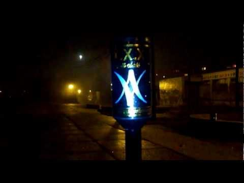 Xxx Mp4 X X X 1 St Class Blue Chrysantemum 1 Mp4 3gp Sex