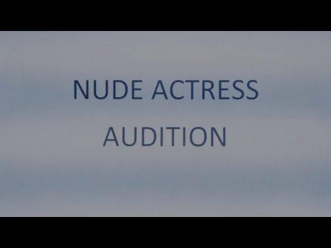 Xxx Mp4 Nude Actress 3gp Sex