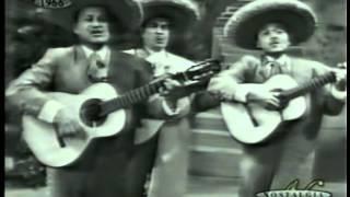 TRIO LOS CALAVERAS -