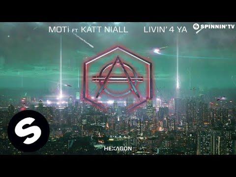 Xxx Mp4 MOTi Feat Katt Niall Livin 4 Ya 3gp Sex