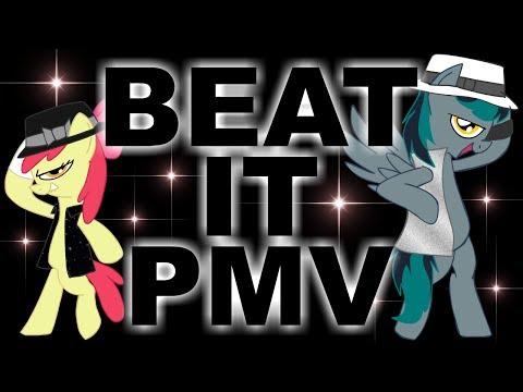 Xxx Mp4 Beat It PMV 3gp Sex