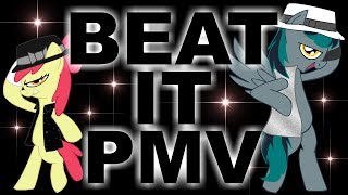 Beat It PMV