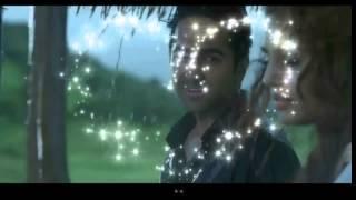 'Mitti Di Khushboo' FULL  Song Lyrics   Ayushmann Khurrana   Rochak Kohli