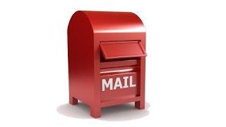 6 astuces pour augmenter la sécurité de votre boite mail