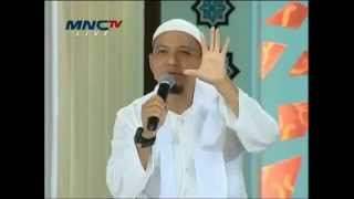 Ceramah Agama Islam Ustad Arifin Ilham Terbaru - Nikah dalam Sunnah Rosul