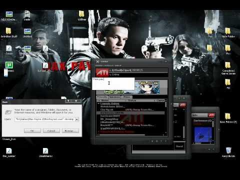 Xxx Mp4 Max Payne 2 Mona Naked 3gp Sex