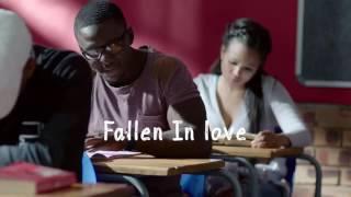 Fall in love - chidnma