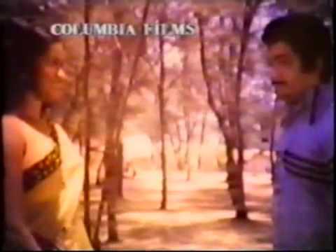 Xxx Mp4 Geetha Sangeetha Song Anbe Sangeetha Tamil Movie Songs Ilayaraja Hits 80s Tamil Hits 3gp Sex