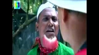 Best funny sylheti video ever