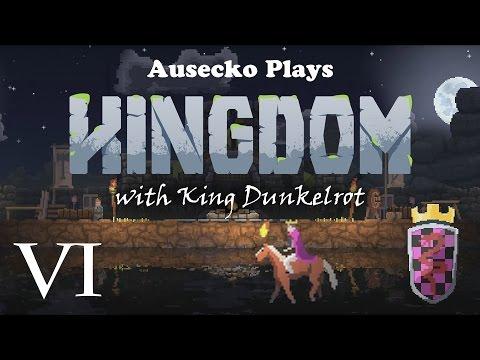 Xxx Mp4 Let S Play Kingdom King Dunkelrot 6 XXVI XXX 3gp Sex
