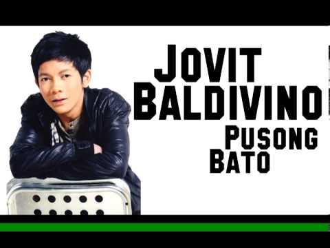 Jovit Baldivino Pusong Bato Juan Dela Cruz OST Full and Studio version