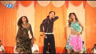 मुहल्ला गरम बा   Muhala Garam Ba | Piyawa Ke Pyar Me। Bhojpuri Hot Song HD