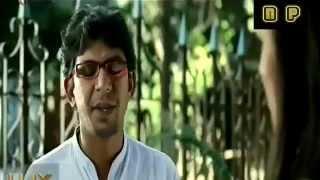 Bangla Eid Natok Eid Ul Adha 2015   Sobujer Jolocchas ft Chanchal Chowdhury