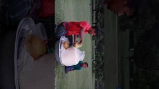 Street Jhaal Muri Masala , Spicy puffed rice , Puffed Rice Snack Recipe,  Bengali Street Food , Masa