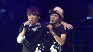 起飛LIVE (2016)HD版--- 起飛小組