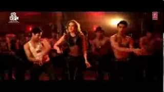 Muzica indiana super 2014 cu Iulia Vantur HD