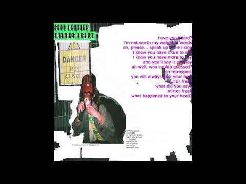 Xxx Mp4 Good Morning Mirror Freak Audio 3gp Sex