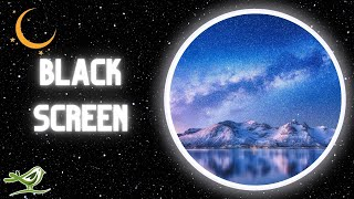 10 Hours Of Deep Sleep Music - Relaxing Music For Sleeping, Stress Relief, Meditation