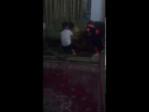 video 1468445803 احلة سكسي شباب لحسينية اراشدية